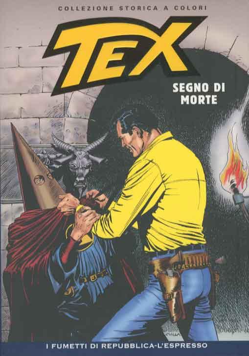 DPR02 – Fumetto – Mondadori – Topolino Sport #1 &#...